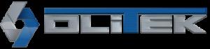 Olitek Logo